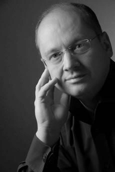 Remus Azoitei et Eduard Stan - Critique sortie Classique / Opéra