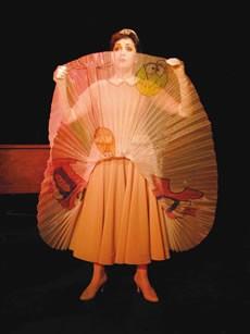 <p>Brockes Passion</p> - Critique sortie Classique / Opéra