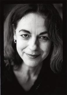 Elisabeth Chailloux - Critique sortie Théâtre