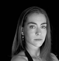 Florence Cioccolani - Critique sortie Classique / Opéra