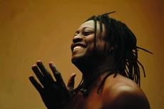 Festival « Villes des Musiques du monde » - Critique sortie Jazz / Musiques