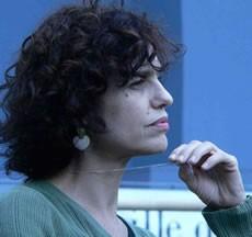 Lia Rodrigues - Critique sortie Danse