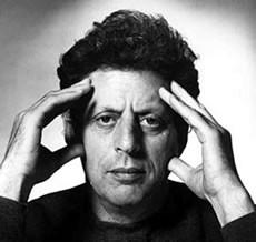 Philip Glass - Critique sortie Classique / Opéra