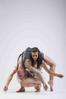 Diaghilev invité spécial à Chaillot - Critique sortie Danse