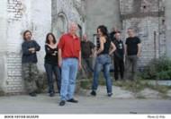 Rock never sleeps - Critique sortie Théâtre