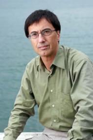 Yves Laplace - Critique sortie Théâtre