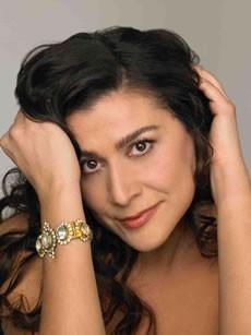 Cecilia Bartoli - Critique sortie Classique / Opéra