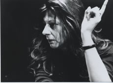 Chantal Morel - Critique sortie Théâtre