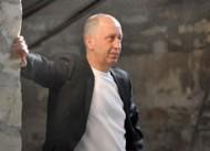 Denis Badault - Critique sortie Théâtre