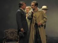 Figaro divorce - Critique sortie Théâtre