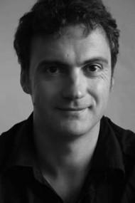 Gilles Chabrier - Critique sortie Théâtre