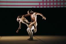 Millepied/Paul/McGregor - Critique sortie Danse