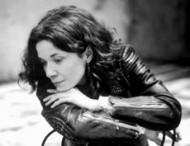 Mona Heftre - Critique sortie Théâtre