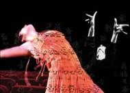 Rentrée dans la danse - Critique sortie Danse