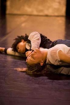 Roméos et Juliettes - Critique sortie Danse