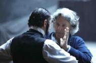 Ariane Mnouchkine - Critique sortie Théâtre