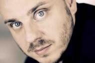 Photo @Marco Borggreve. Le grand baryton allemand Matthias Goerne omniprésent en décembre dans les programmes du « National ».
