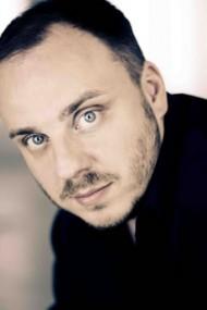 <p>Renaud Garcia Fons</p> - Critique sortie Jazz / Musiques