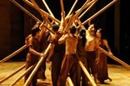 Lang Toî mon village - Critique sortie Théâtre