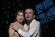 <p>Un Printemps de créations à Palaiseau</p> - Critique sortie Danse