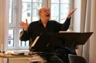 <p>Yann-Fanch Kemener</p> - Critique sortie Jazz / Musiques
