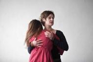 <p>Rencontres Essonne Danse</p> - Critique sortie Danse