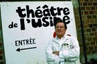 Hubert Jappelle - Critique sortie Théâtre