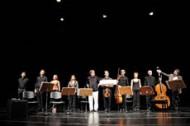 2e2m en tournée - Critique sortie Classique / Opéra