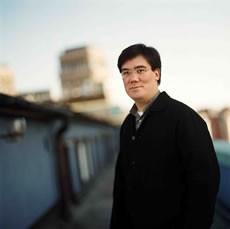 New York Philharmonic - Critique sortie Classique / Opéra