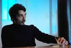 Cyril Teste - Critique sortie Théâtre