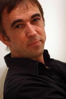 Guy-Pierre Couleau - Critique sortie Théâtre