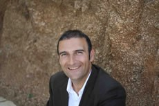 Jérôme Correas, fondateur et directeur musical des Paladins - Critique sortie Classique / Opéra