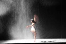Neige - Critique sortie Danse