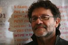 José Alfarroba - Critique sortie Danse