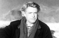 Georges Aperghis - Critique sortie Classique / Opéra