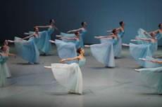 Hommage aux Ballets Russes - Critique sortie Danse