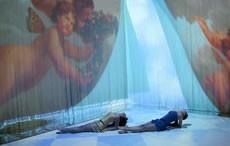 Barocco - Critique sortie Danse