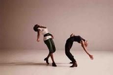 Raphaëlle Delaunay - Critique sortie Danse