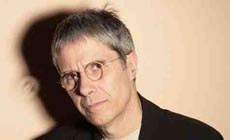 Ensemble Jean-Philippe Goude - Critique sortie Jazz / Musiques