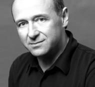 Ivan Fischer - Critique sortie Classique / Opéra