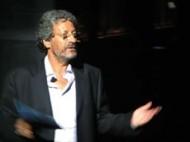 Jean-Joël Le Chapelain - Critique sortie Théâtre