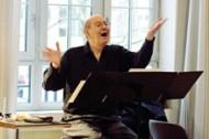 Mare Nostrum - Critique sortie Classique / Opéra