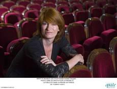Mystère bouffe - Critique sortie Théâtre