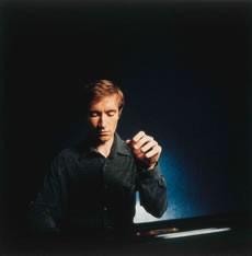 Nikolaï Lugansky - Critique sortie Classique / Opéra