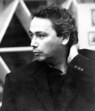 Philippe Leroux - Critique sortie Classique / Opéra