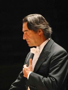 Riccardo Muti - Critique sortie Classique / Opéra