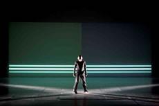 Suresnes Cités Danse - Critique sortie Danse