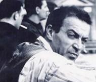 Toméo Vergès - Critique sortie Théâtre