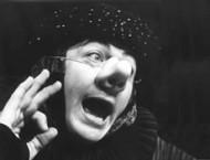 La Tragédie comique - Critique sortie Théâtre