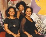 Trio Esperança - Critique sortie Jazz / Musiques